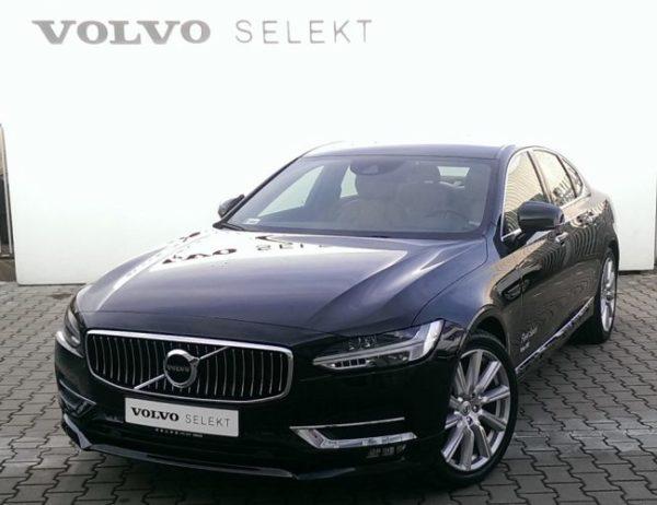 luksusowe samochody używane